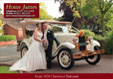 Wedding Car Hire - Brochure Download